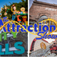 attractions show