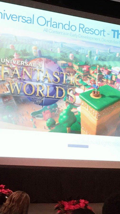 fantasticworlds.jpg