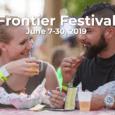 Cedar Point announces signature festival, new restaurants for 2019