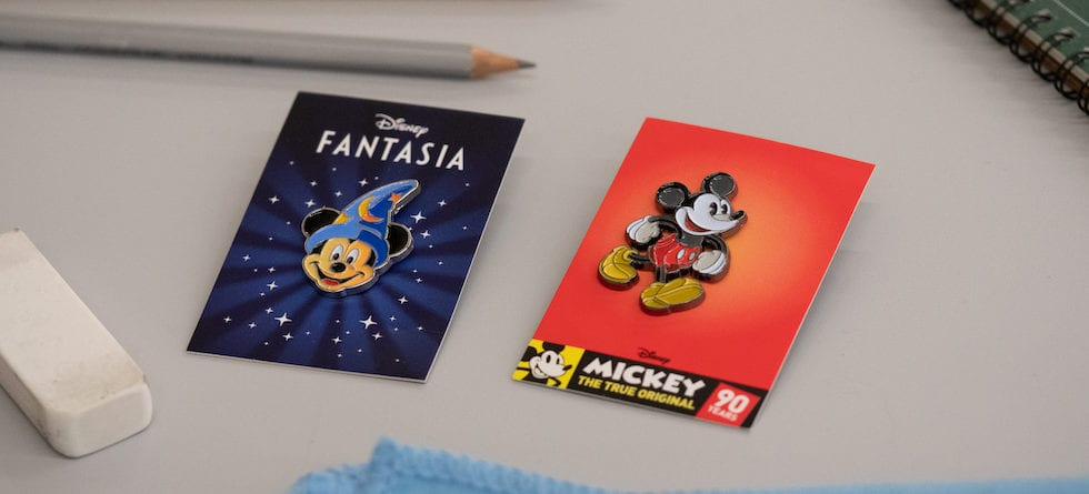 Mondo to offer new Disney magic with apparel, collectibles, games, and more