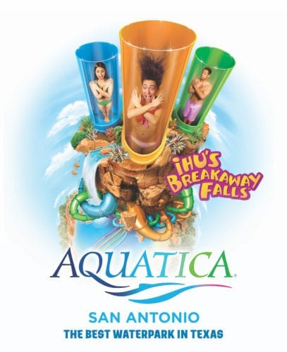 seaworld san antonio