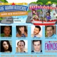 Cast announced for 'The Animatronicans: Under New Management' at 2019 Orlando Fringe