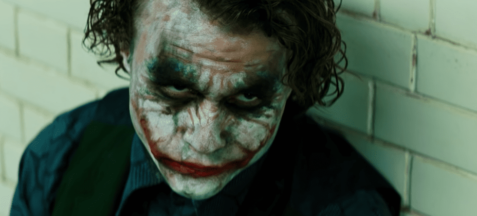 'Dark Knight' Trilogy to return in IMAX 70mm for Batman's 80th birthday