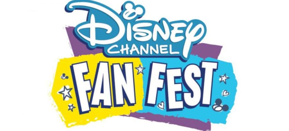 Disney Channel Fan Fest returns to Disneyland Resort on April 27