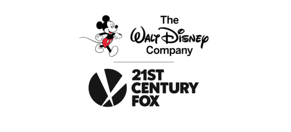 Disney officially acquires 21st Century Fox in unprecedented merger