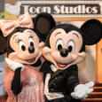 Disney Loves Jazz soiree returns to Disneyland Paris June 15