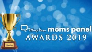 Disney Parks Moms pick their Disneyland favorites for 2019