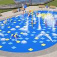 Fun Spot Orlando announces new interactive water experience