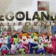 Legoland California Resort celebrates 20 bricktastic years