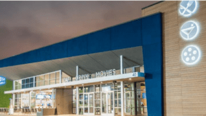 Studio Movie Grill Sunset Walk in Orlando officially opens March 28