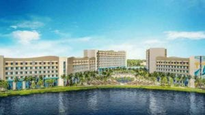 Universal's Endless Summer Resort – Surfside Inn and Suites to open June 27