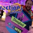 The Attractions Show – 90s Nite at Disneyland; Star Wars: Galaxy's Edge Interview; latest news