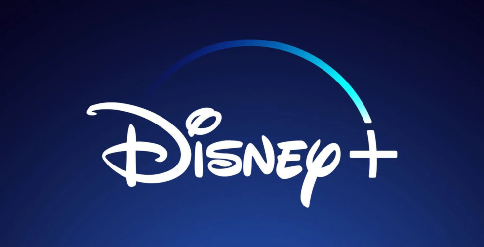info for 9511c 4b2a2 Every Disney movie, TV show available day one on Disney+