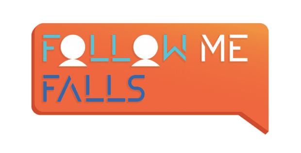 follow me falls