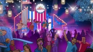 Summer 2019 to bring new adventures to Knott's Berry Farm