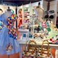 Step out in style for Dapper Day at Marketplace Co-Op in Disney Springs April 26-28
