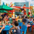 Walt Disney World announces two new offers for summertime visits