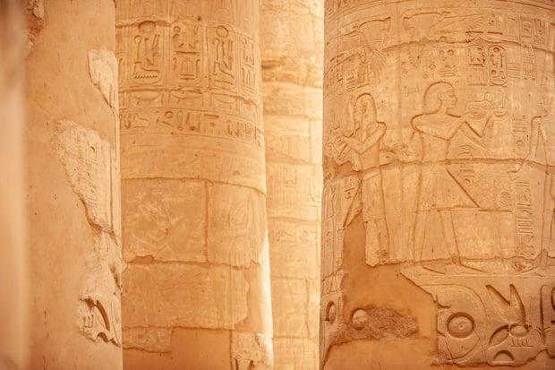 abd egypt 1