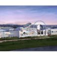 American Dream retail community to open with Nickelodeon theme park inside