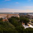 Disney Springs area hotels offering special teacher appreciation rates