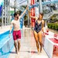 Island H2O Live! water park to open for preview days on June 5