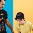 IllumiNations: Reflections of Earth farewell merchandise coming to Epcot on June 17