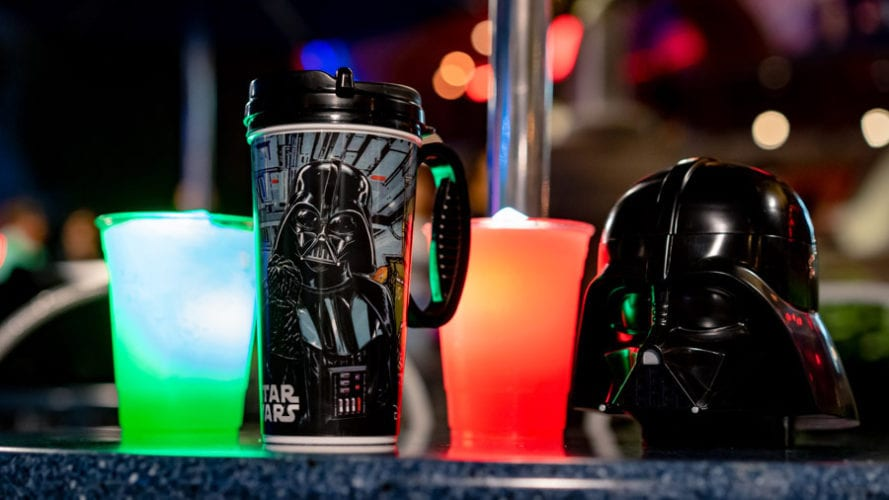 may the 4th drinks