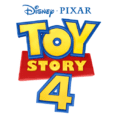 'Toy Story 4' kicks off promo campaign with 14 brands joining the fun