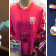 PHOTOS: New merchandise coming soon to Walt Disney World