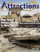Summer 2019 issue cover