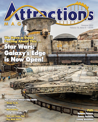 Attractions Magazine Summer 2019