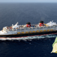 New Orleans and Princess Tiana-themed enhancements coming to the Disney Wonder