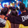 2020 Disneyland Resort Grad Nite dates announced
