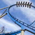 11th annual Thrills in the Hills returns to Dollywood July 12