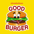 Nickelodeon to open 'All That'-inspired Good Burger pop-up in Los Angeles