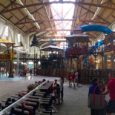 Great Wolf Lodge introduces nationwide Waterpark Day Pass Program