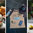 Isla Nu-bar, Jurassic Café to serve up island-inspired fare for Jurassic World – The Ride