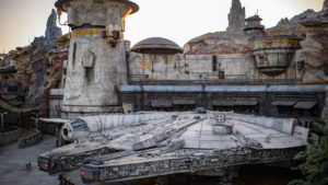 How to plan your visit to Star Wars: Galaxy's Edge at Disneyland starting June 24