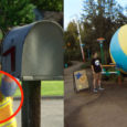 Disney hides Pixar Easter Eggs inside Google Street View of Toy Story Land