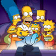 The Simpsons to make their D23 Expo debut this year in Anaheim