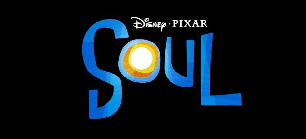 Disney/Pixar announces new film, 'Soul,' releasing in 2020