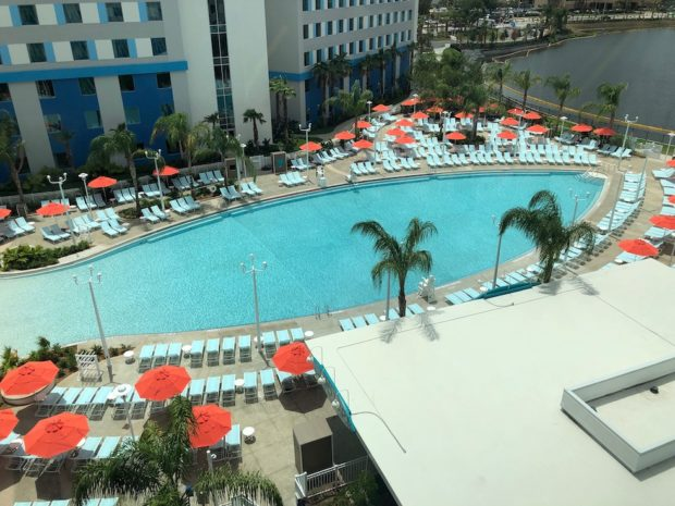 surfside inn and suites