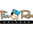 Tin Roof Orlando opens The Green Room on International Drive