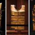 Titanic Museum to host world's largest collection of remaining RMS Titanic life jackets