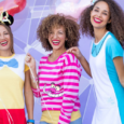 'Bring-a-Friend' Passholder offer returns to Walt Disney World this summer