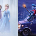 Walt Disney Animation Studios, Pixar to share new details on upcoming films at D23 Expo 2019