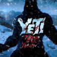 'Yeti: Terror of the Yukon' house announced for Halloween Horror Nights at Universal Orlando