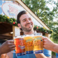 Bier Fest returns to Busch Gardens Williamsburg with over 100 beers on tap Aug. 16