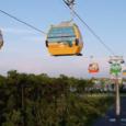 Disney Skyliner opening date revealed for Walt Disney World