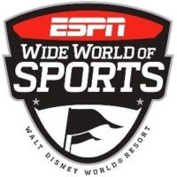Espn Wide World Of Sports Will Host National High School Esports Championship In 2020